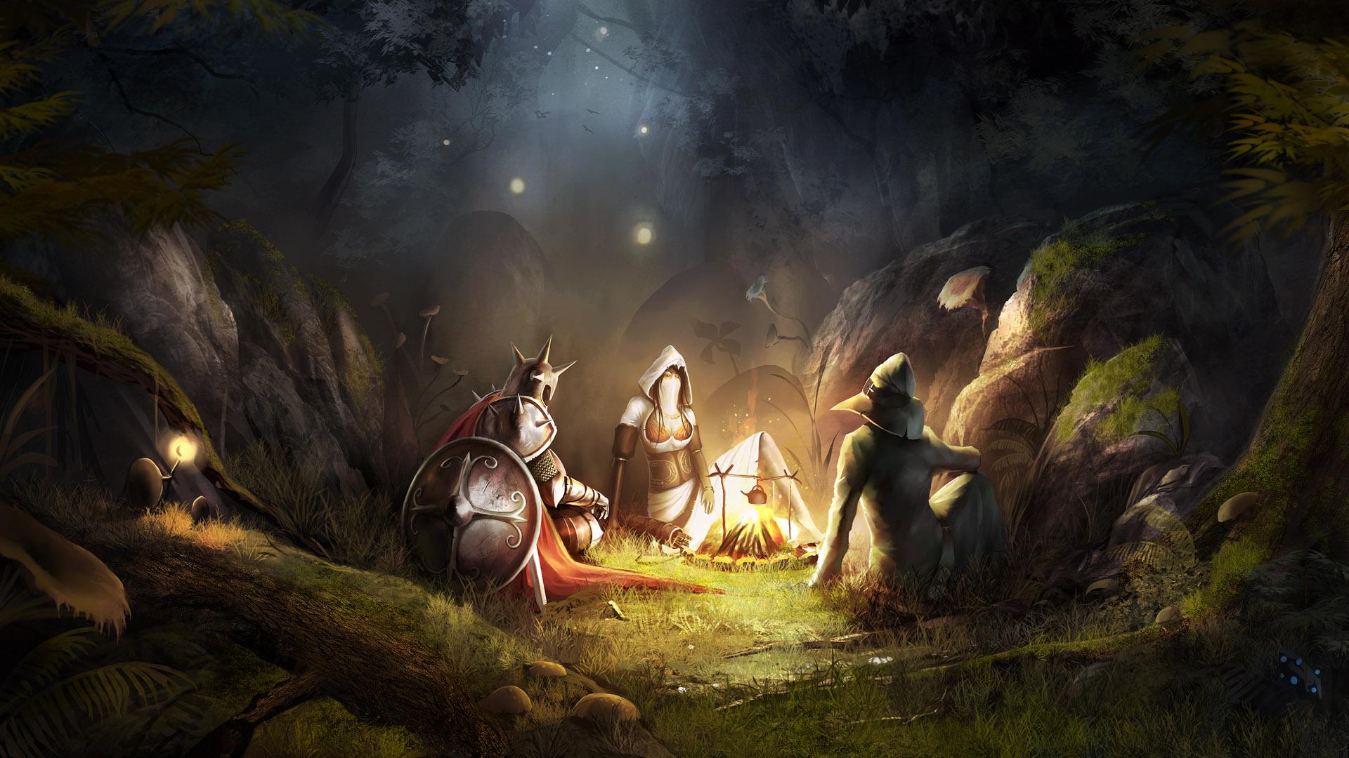 Dungeons-Dragons-Fantasy-Girl-High-Quality-Wide-HD-Wallpaper-7nbt8-Free.jpeg