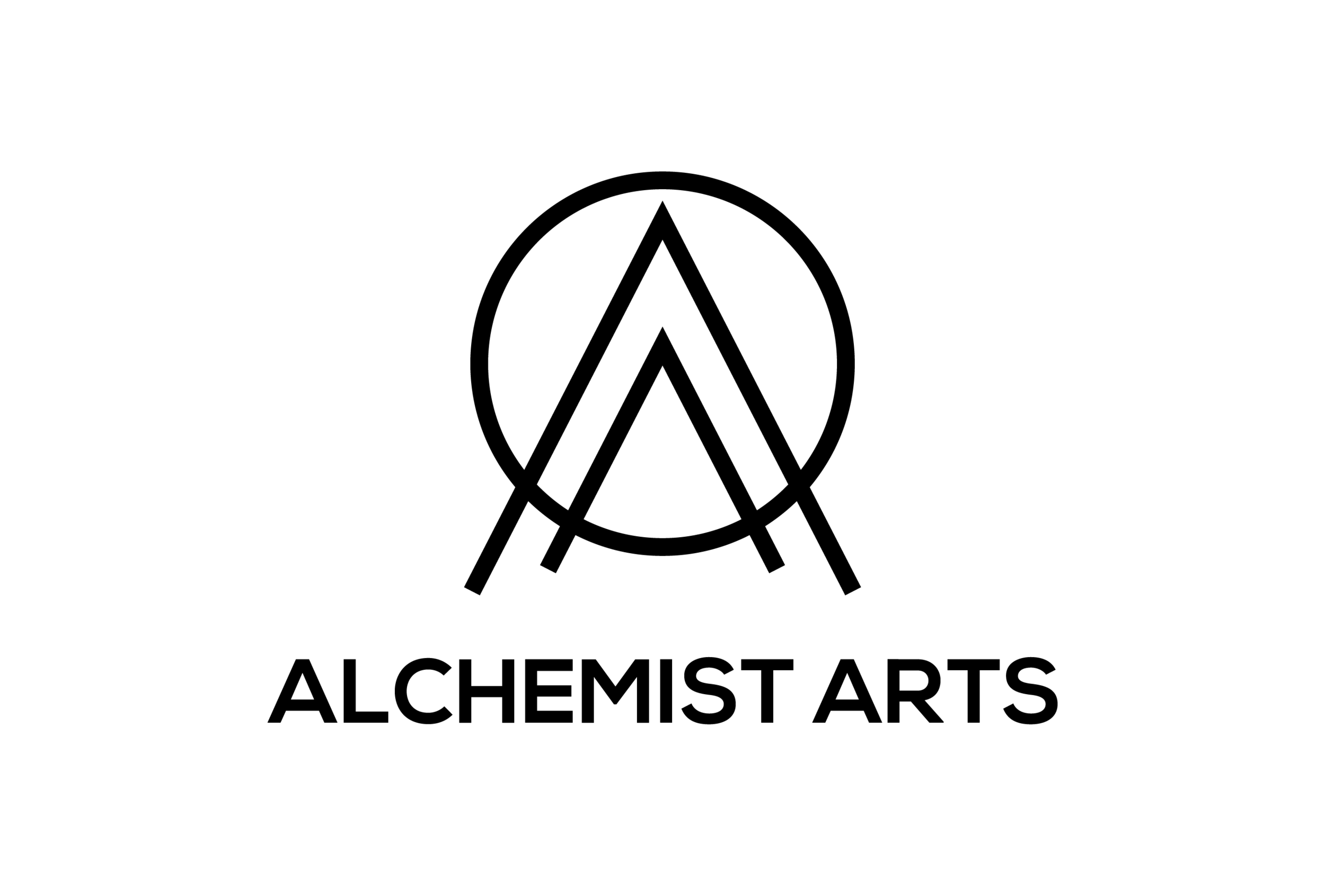 ALCHEMISTARTS01.png