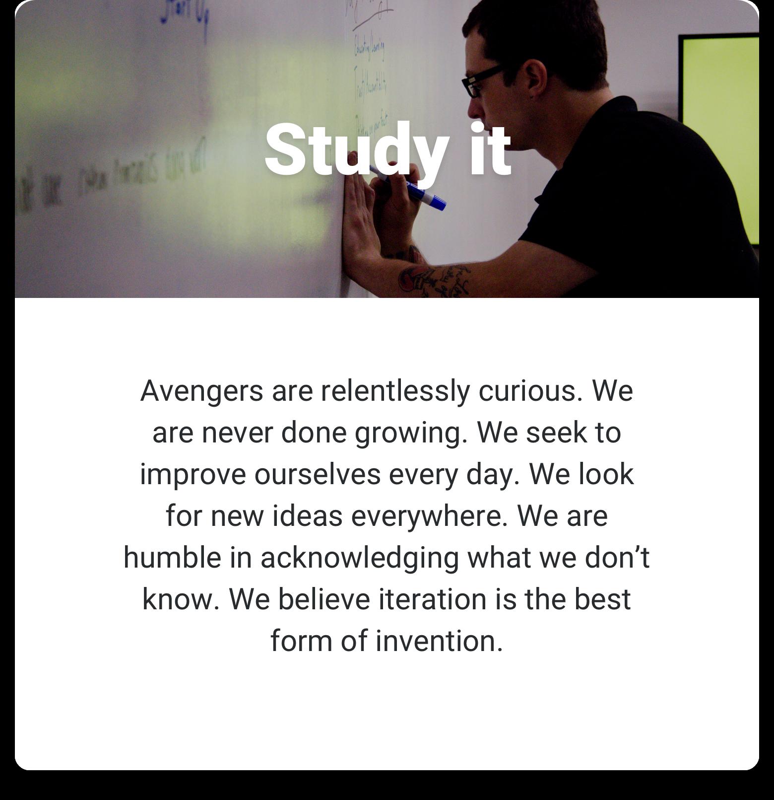 study it 2@3x.png