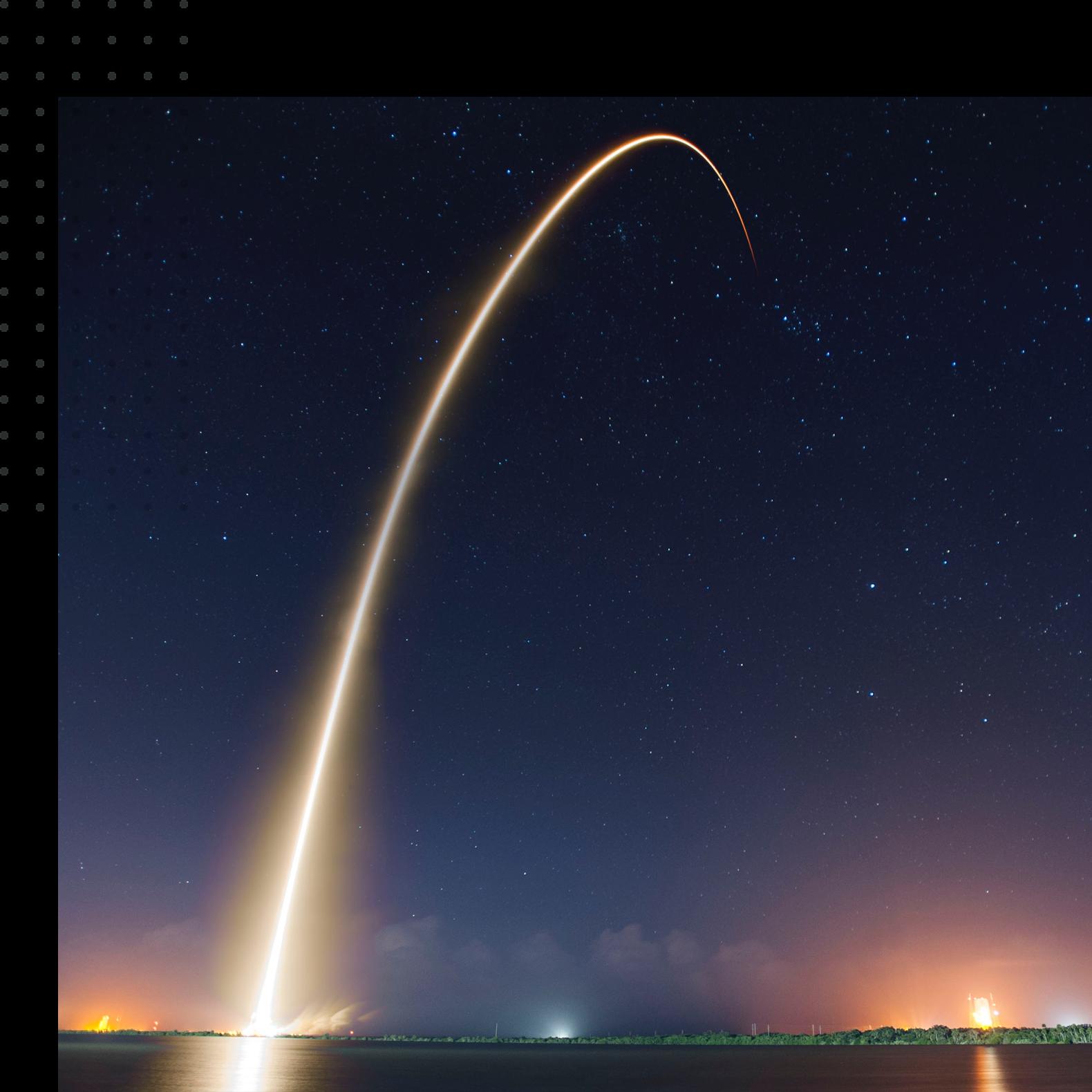 rocket@2x.png