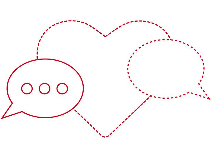 OPEN RELATIONSHIP COACHING | OPEN MARRIAGE COACHING | POLYAMORY COACHING