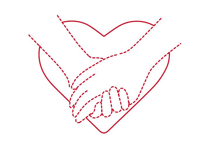 communication for polyamory | polyamory rules