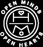 open relationship coaching
