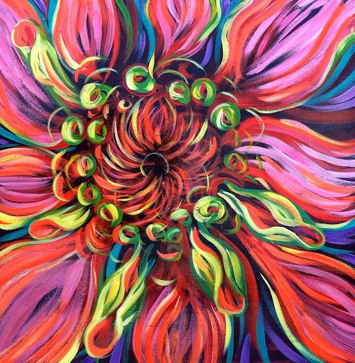 abstract flower.jpg