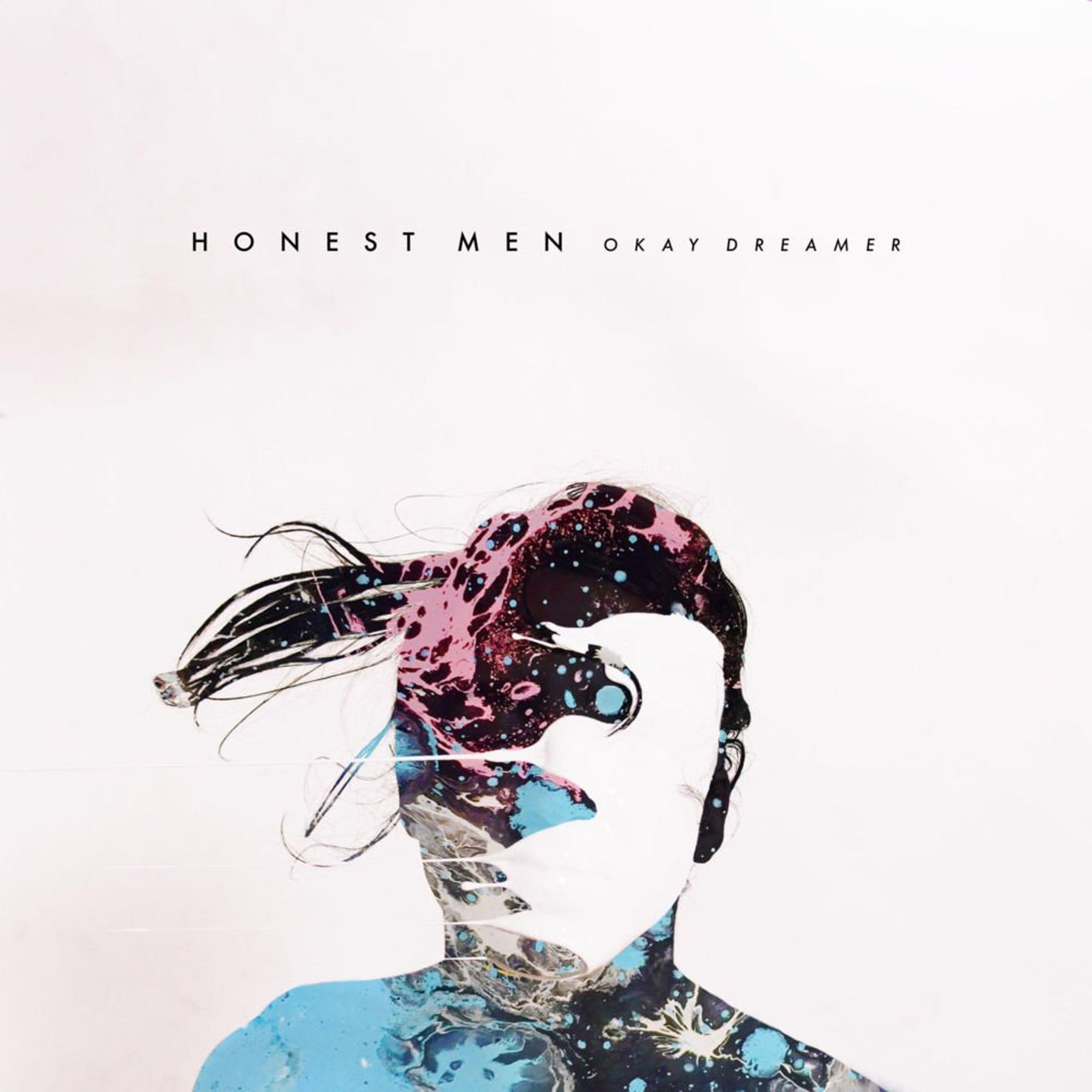 Honest Men - Zachary Solomon: Drums, Keys, SynthsRecorded at Sound Emporium in Nashville, TN. Engineered by Jared Fox and Jacob Schrodt.
