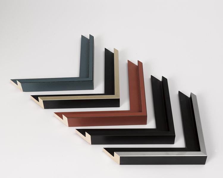 Tray Frames