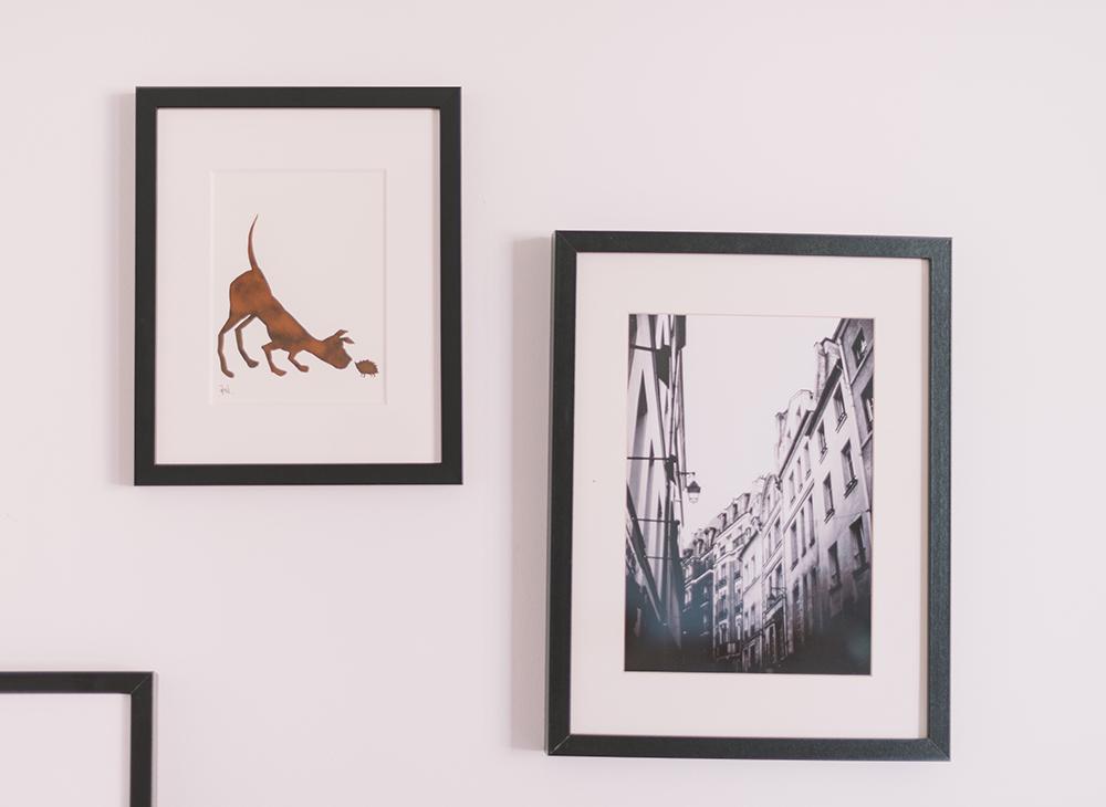 picture-frames-1149414.jpg