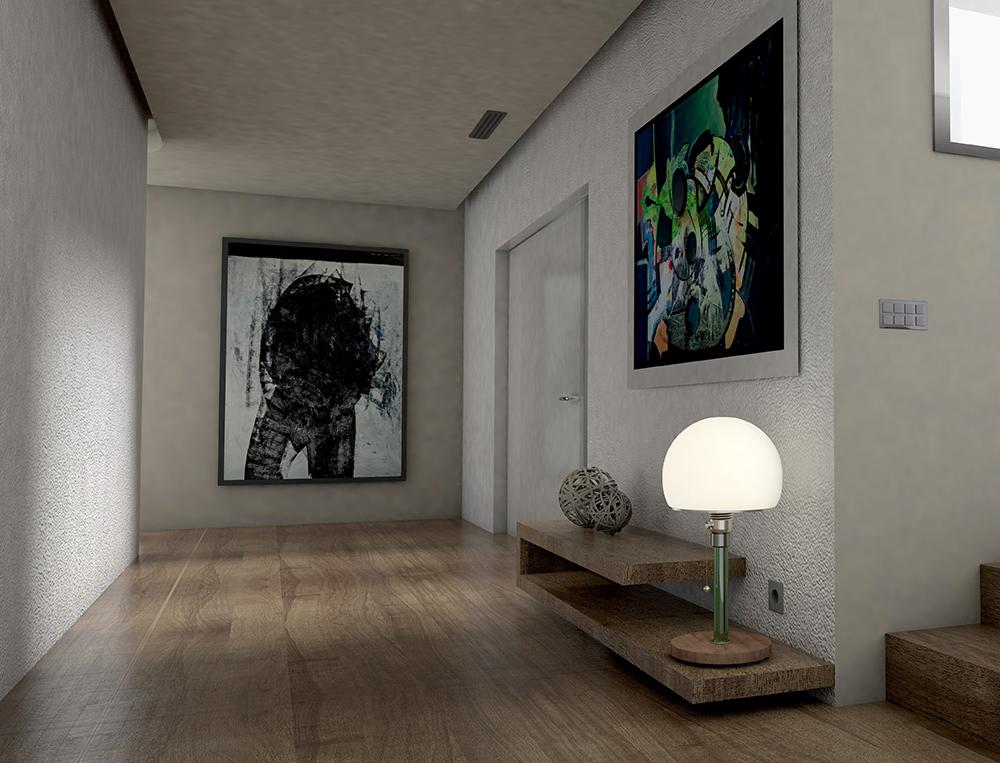 floor-2228277.jpg