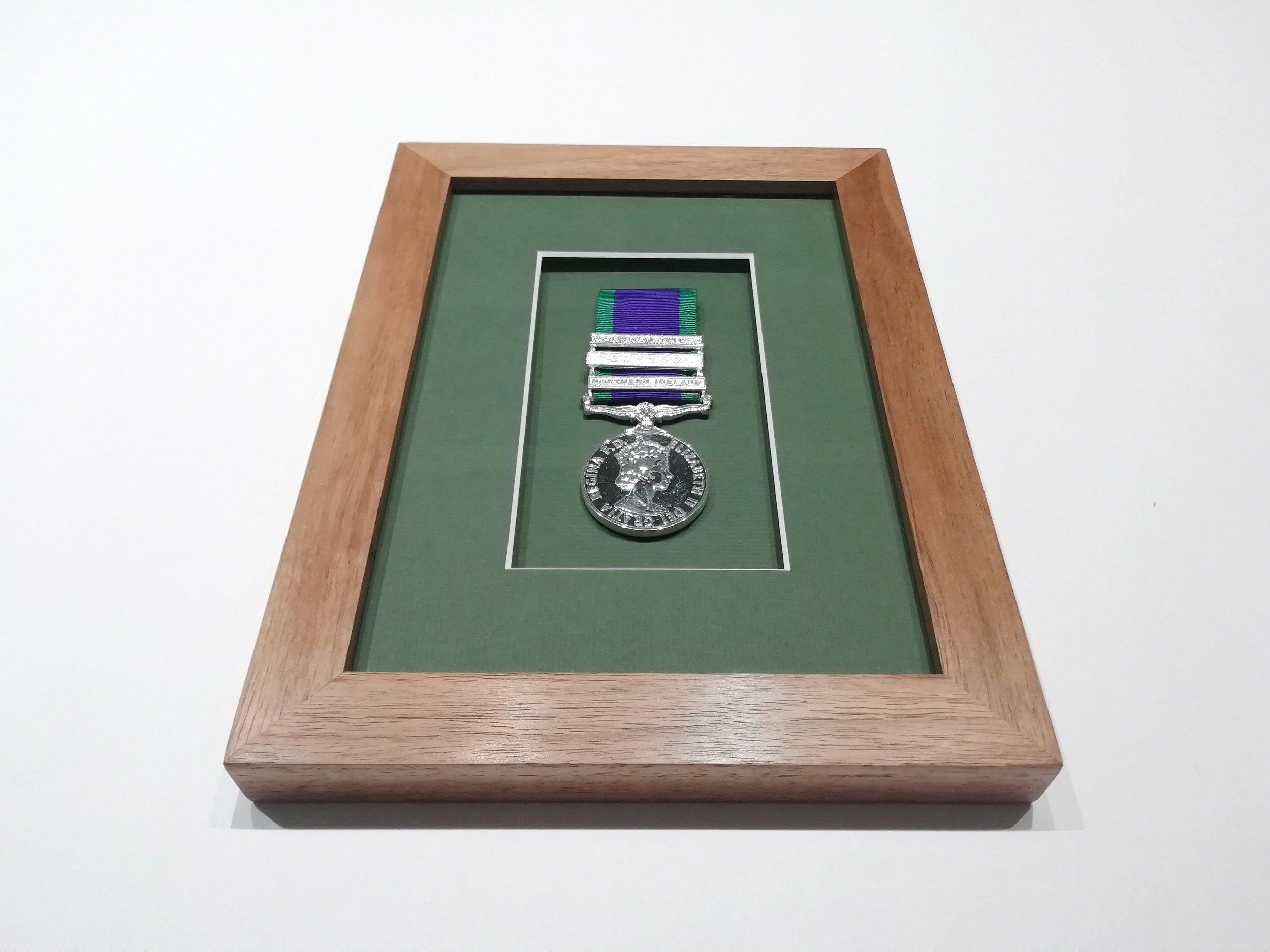 medalwalnutoil.jpg