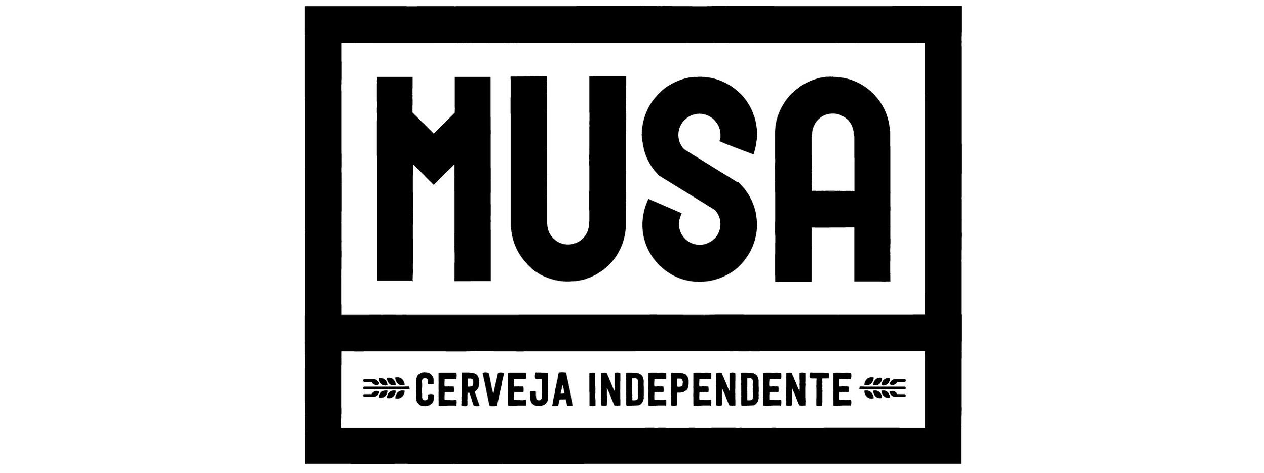 Copy of musa3.jpg