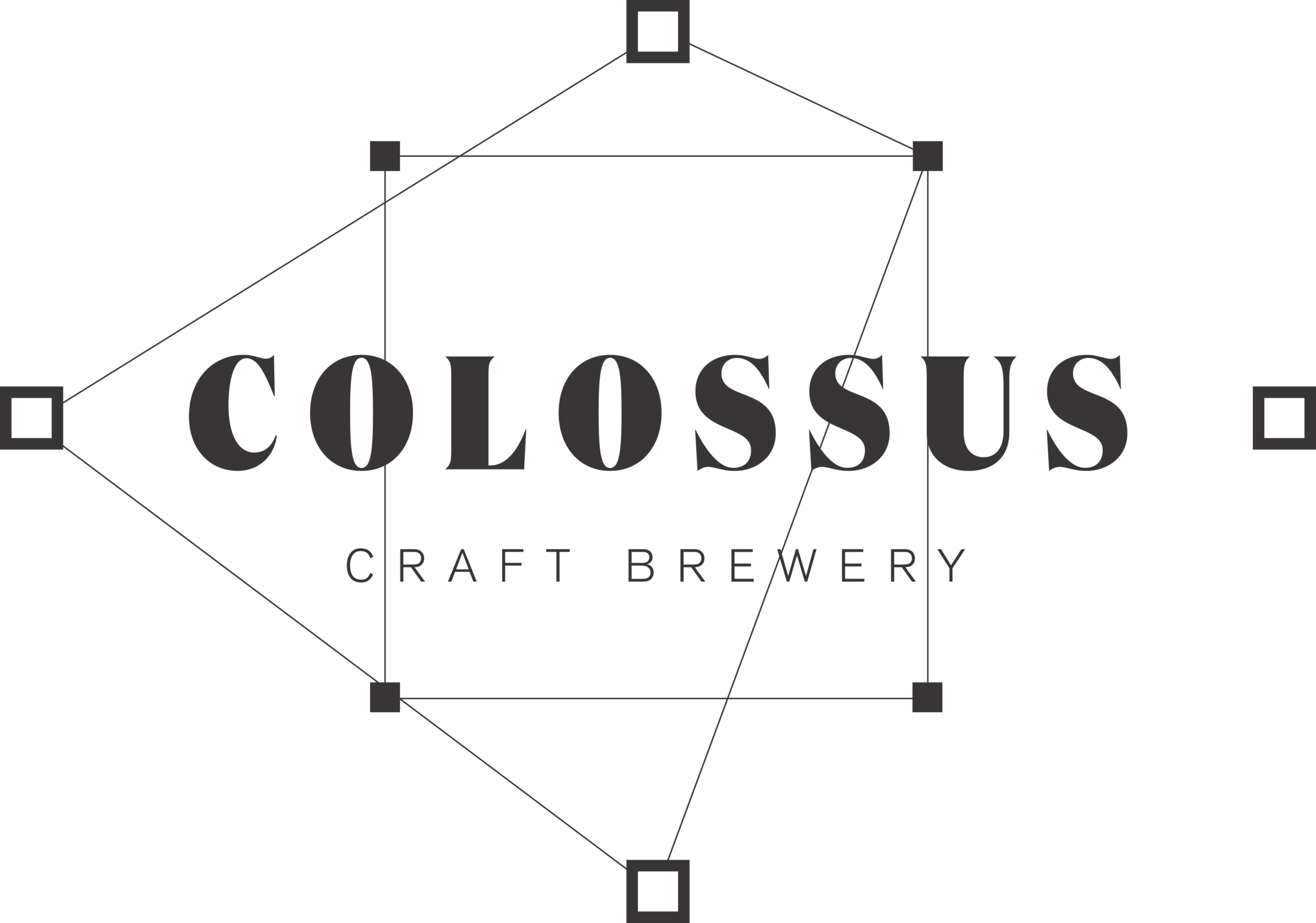 Logo Colossus.png