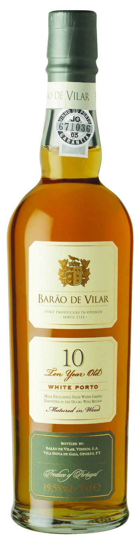 2. Barão de Vilar 10 Years Old White 50cl (Porto Sublime).jpg