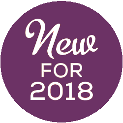 newfor2018 PURPLE.png