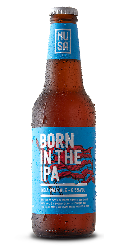 Born in the IPA.png