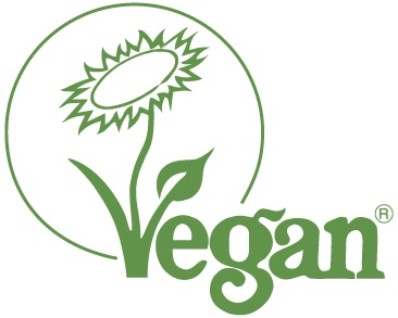 Vegan-Logo.jpg