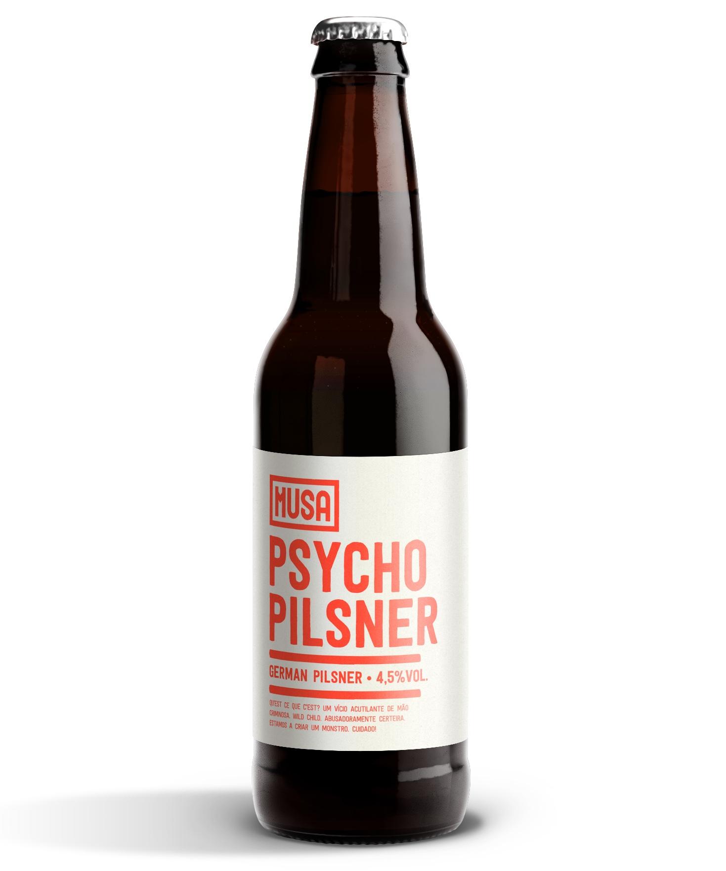 PshycoPilsner.jpg