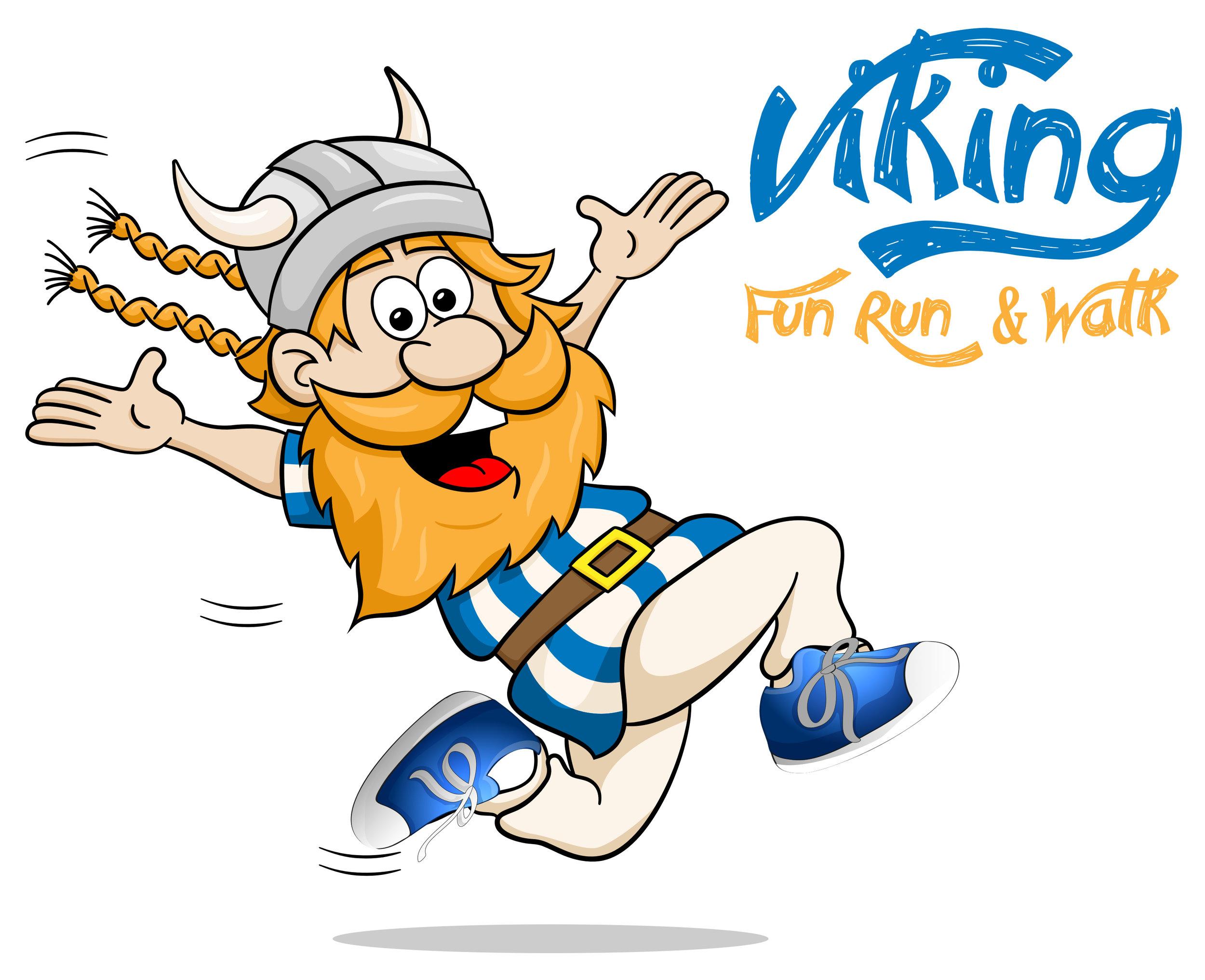 VikingFunRun.jpg