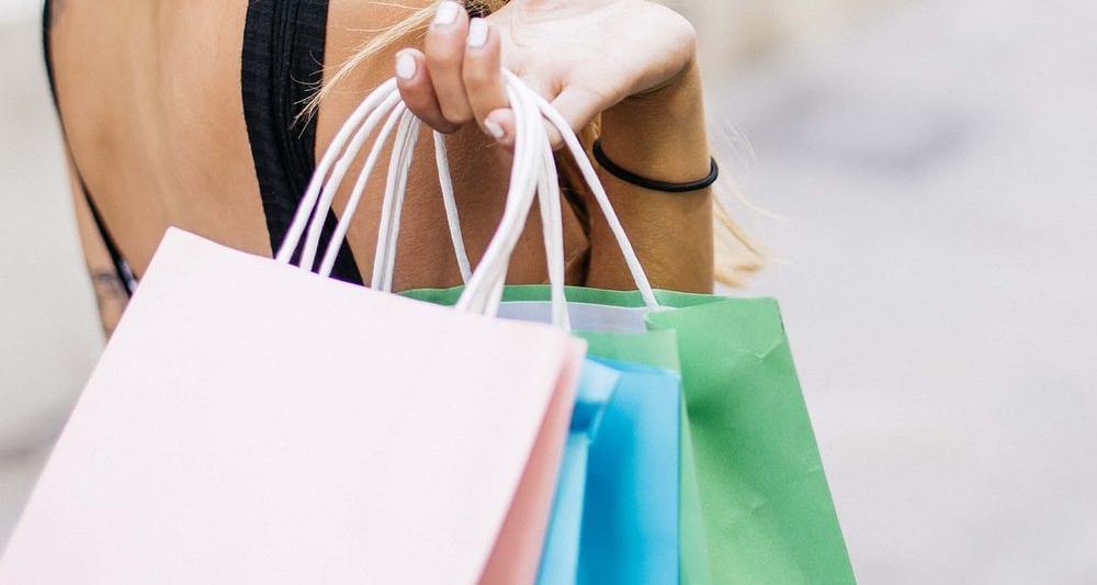 Best Shopping -
