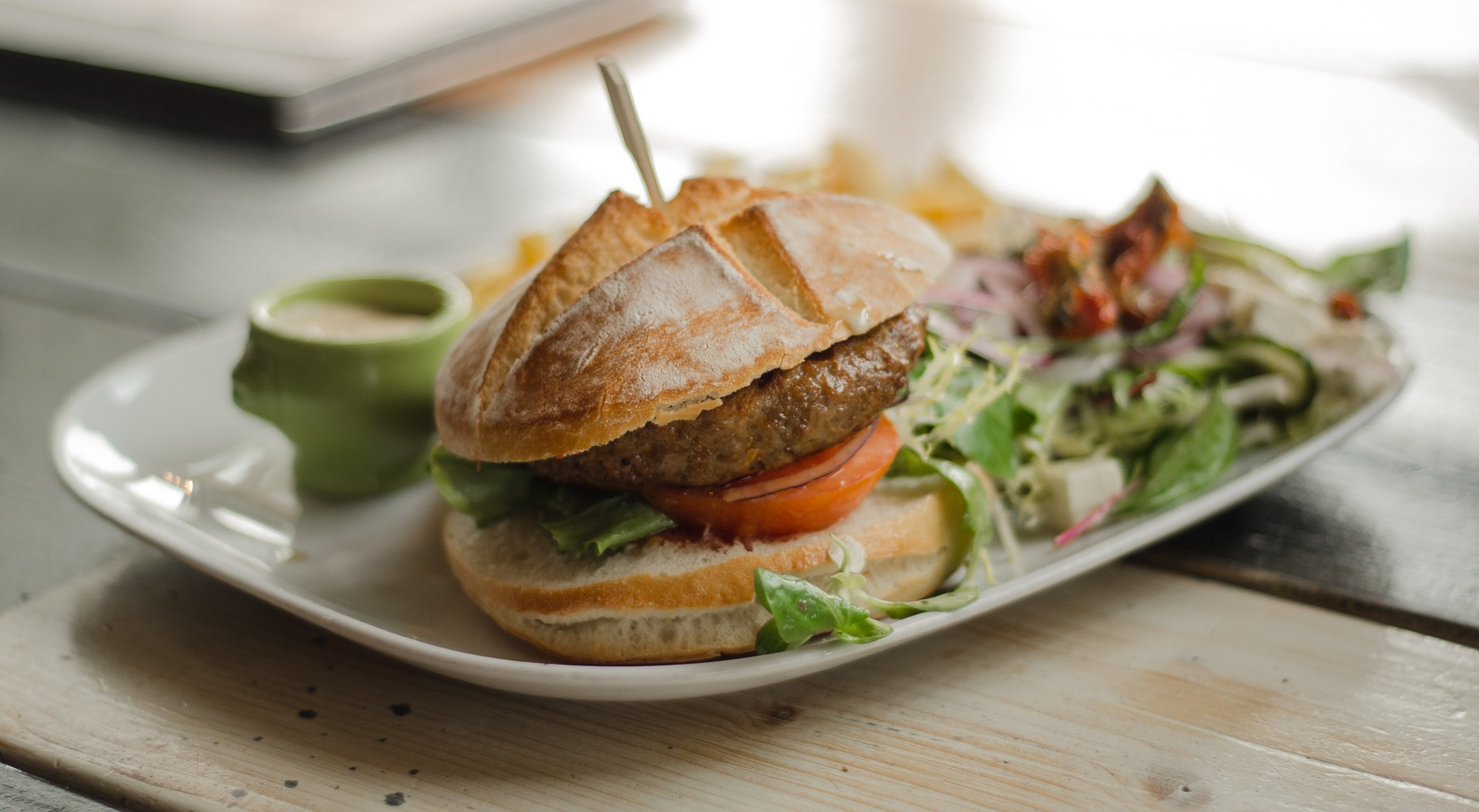 Best restaurants -