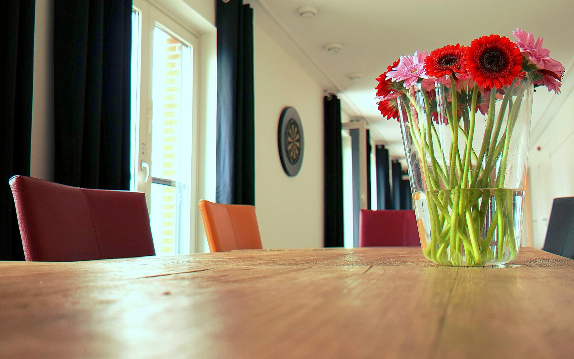 staging your house