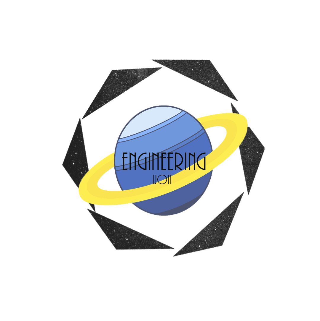 Engineering Patch for Andre Pinsonnault.jpg