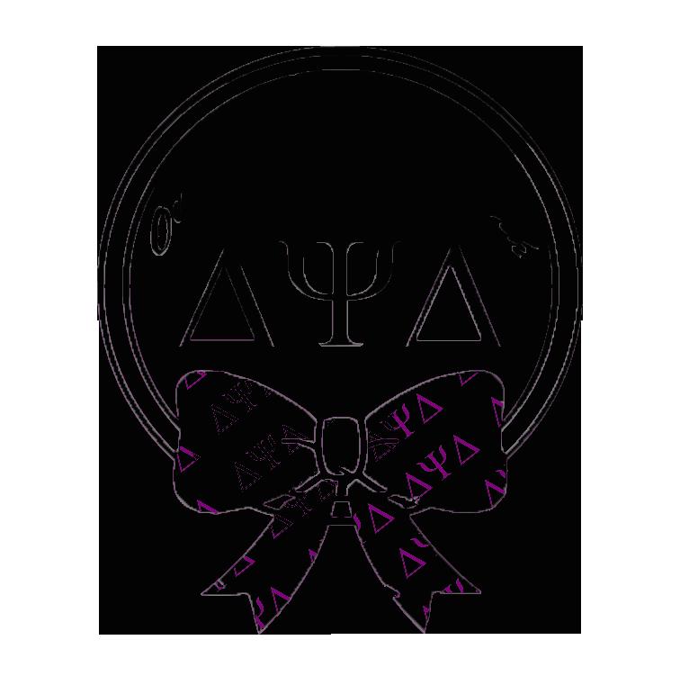 Shirt-for-Sara-and-I-round-logo-black.png