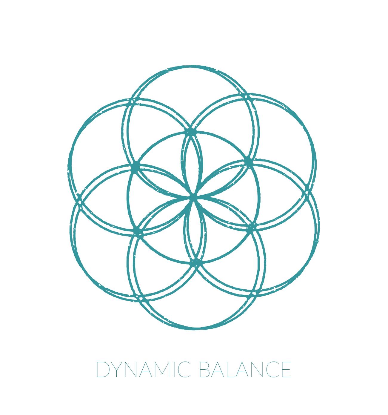 Dynamic Ba;ance.jpg