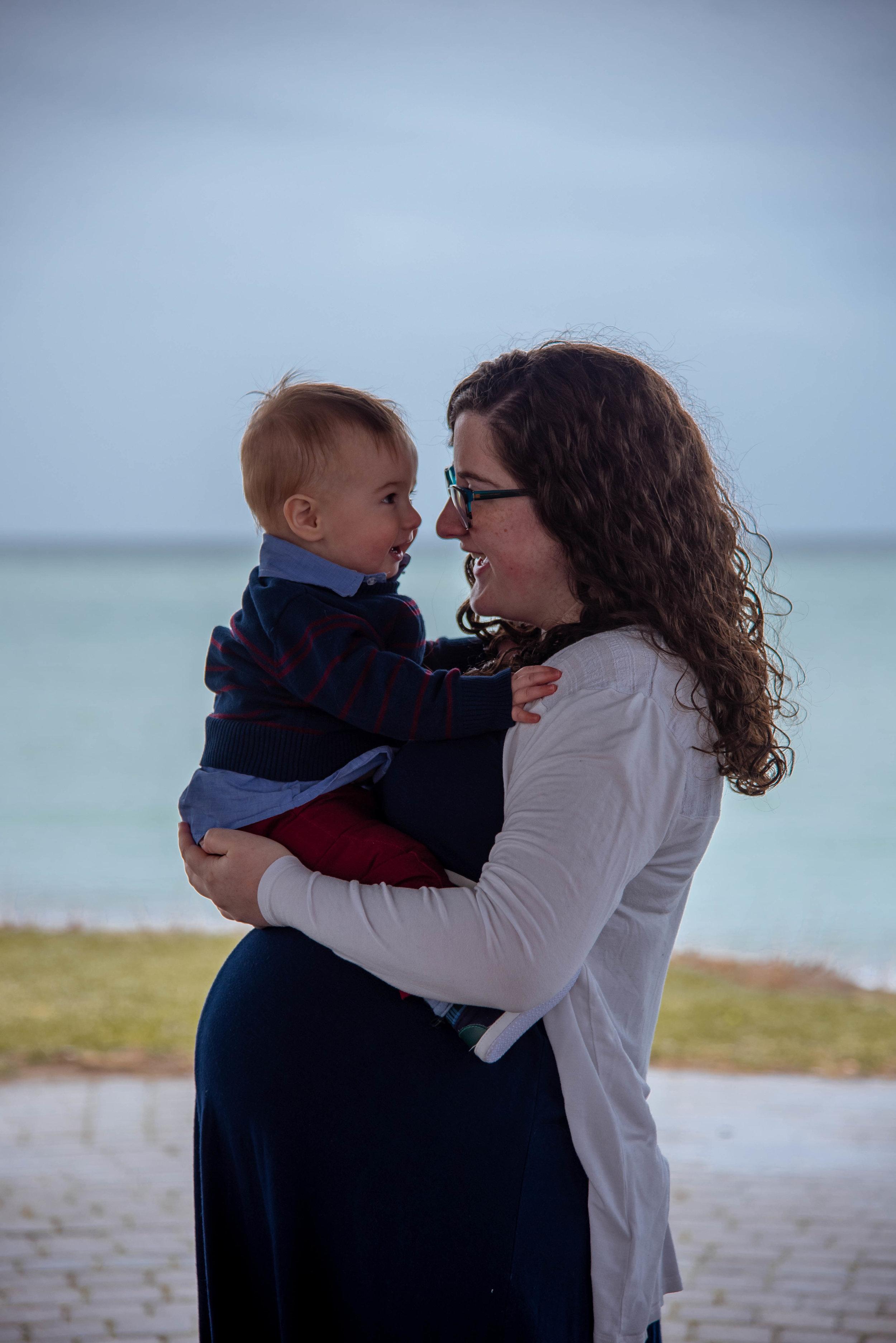 K&D-Maternity2019-39.jpg