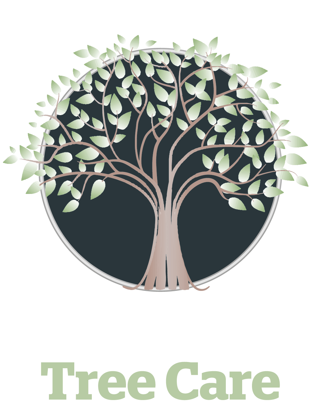Scullion-Tree-Care-Final-Art-(WL)-01.png