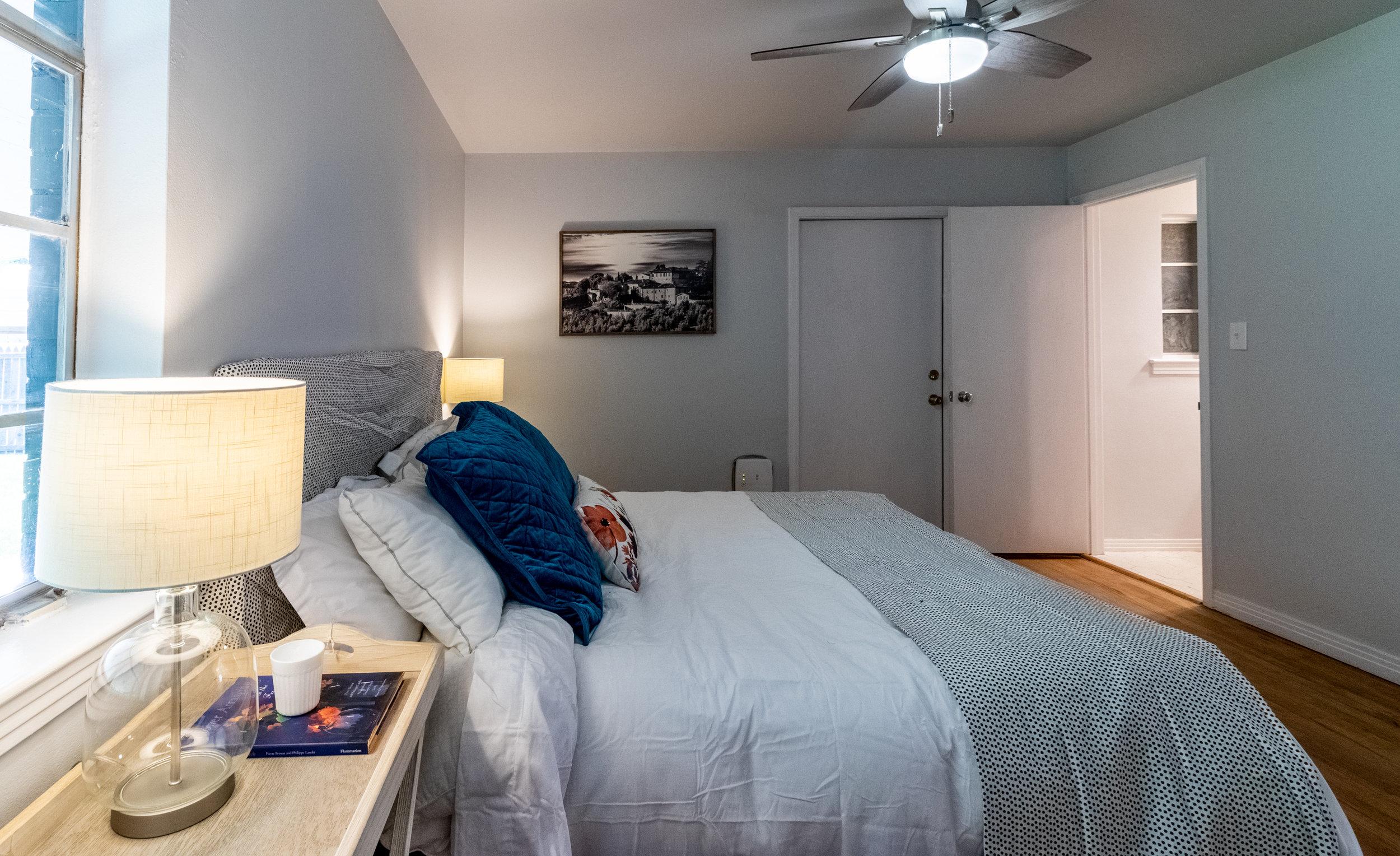 15 - Master Bedroom 2.jpg