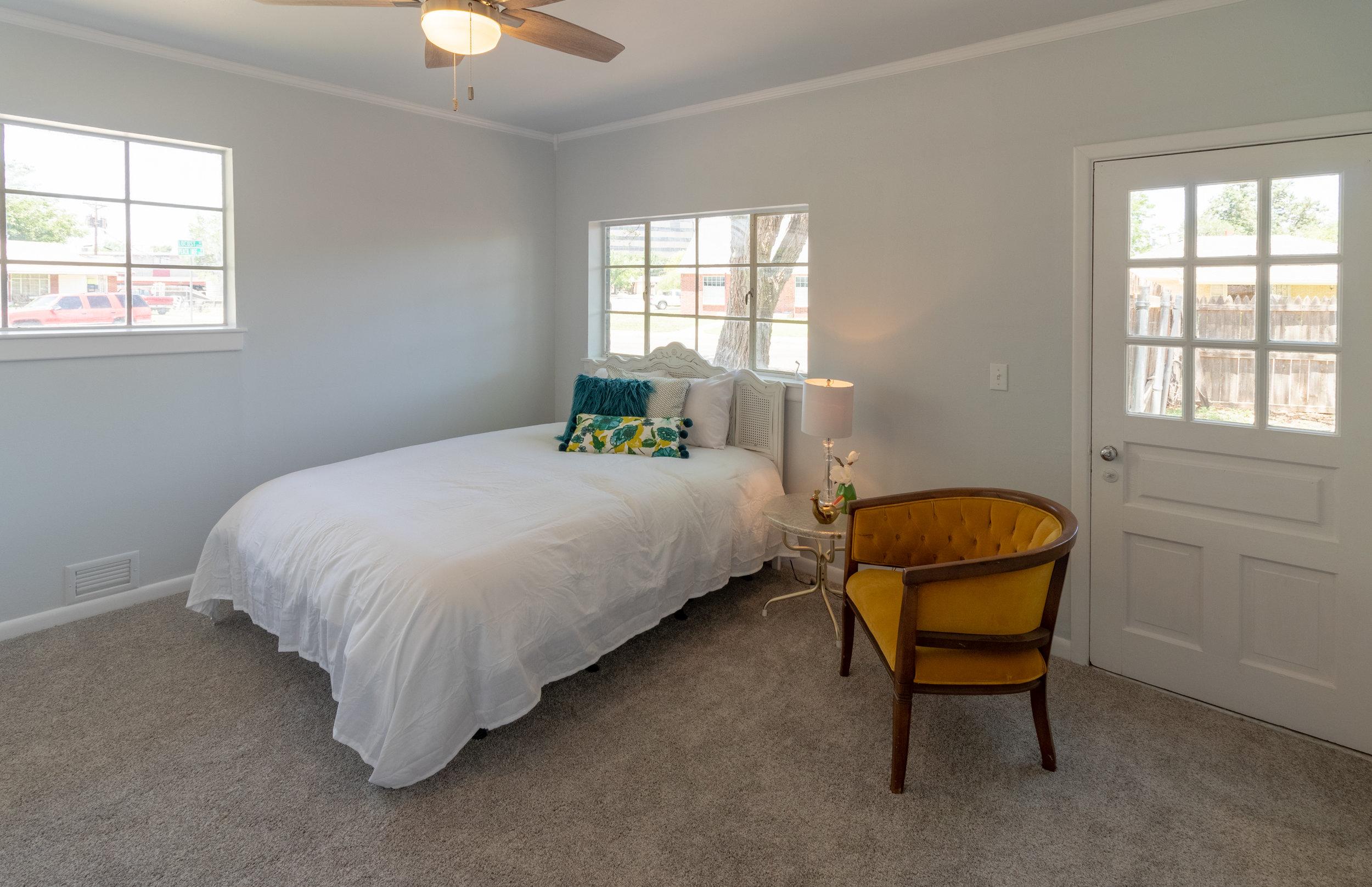 19 - 3rd Bedroom 1.jpg