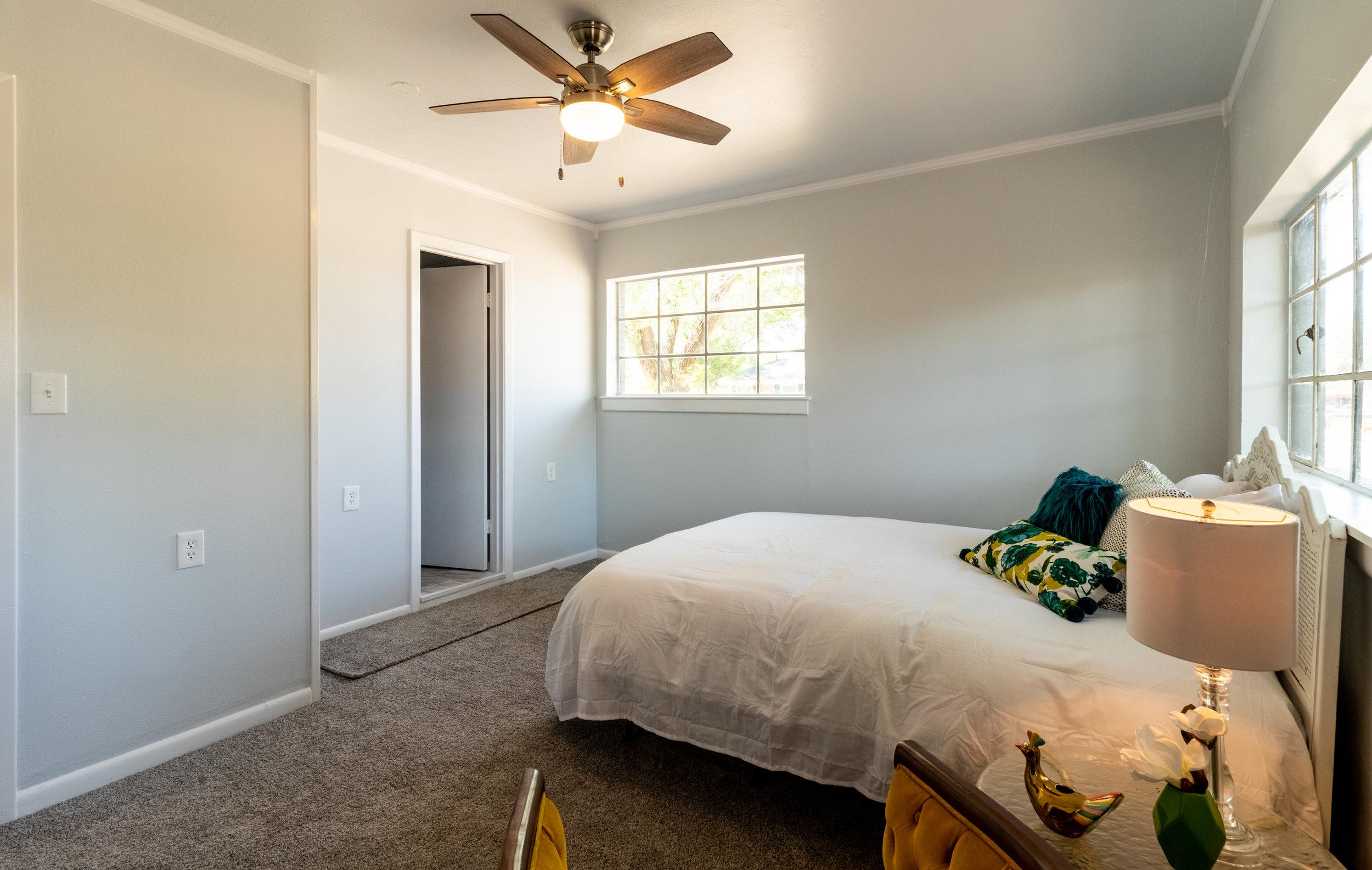 20 - 3rd Bedroom 2.jpg