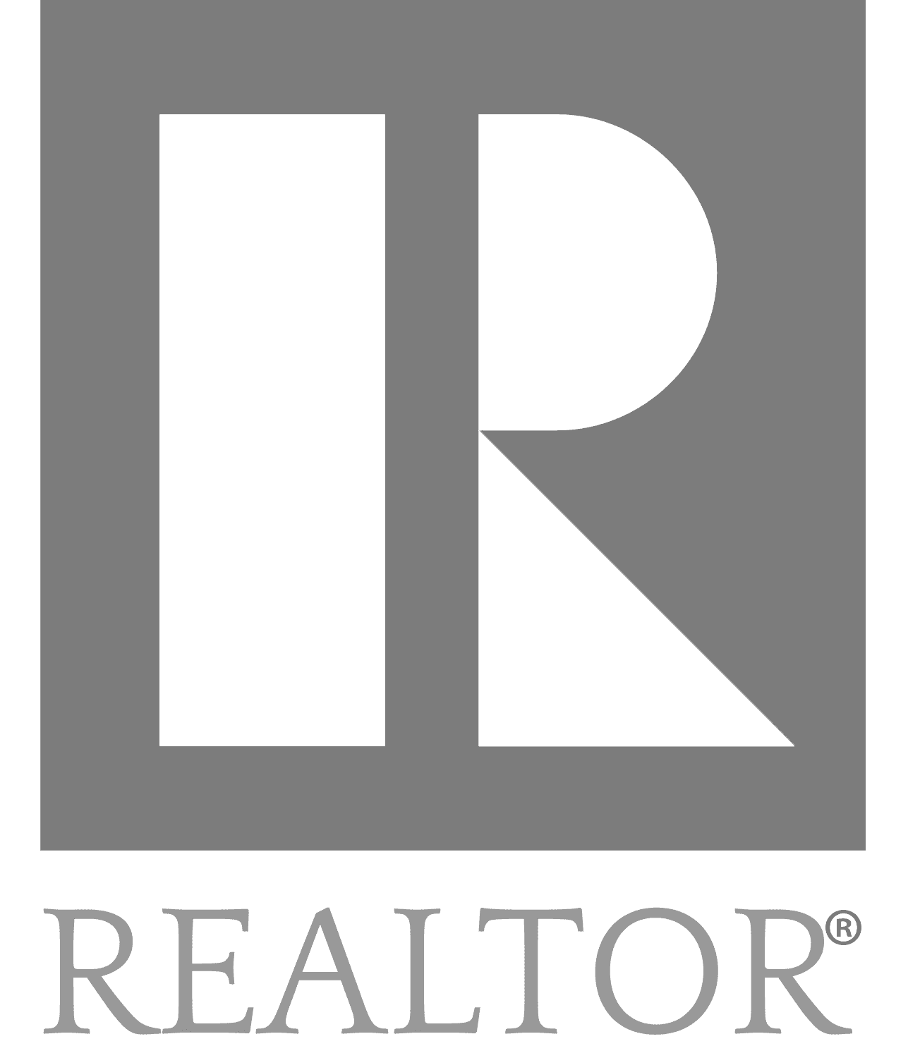 realtor-logo-transparent-background-8.png
