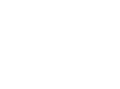 Larry Brown Realtors, Inc. logo.png