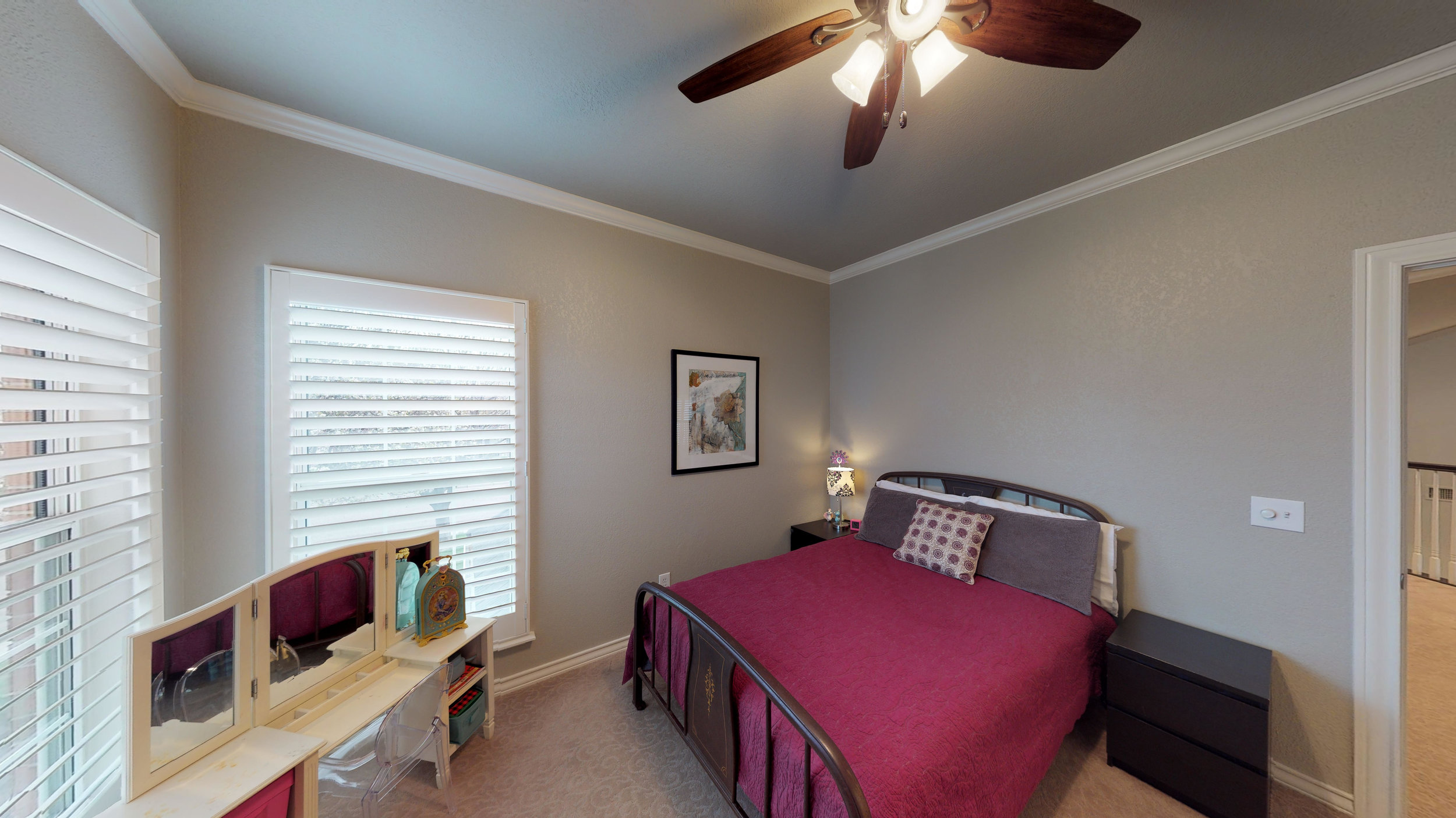 4502-Ashville-Place-Amarillo-TX-79119-Bedroom-3.jpg