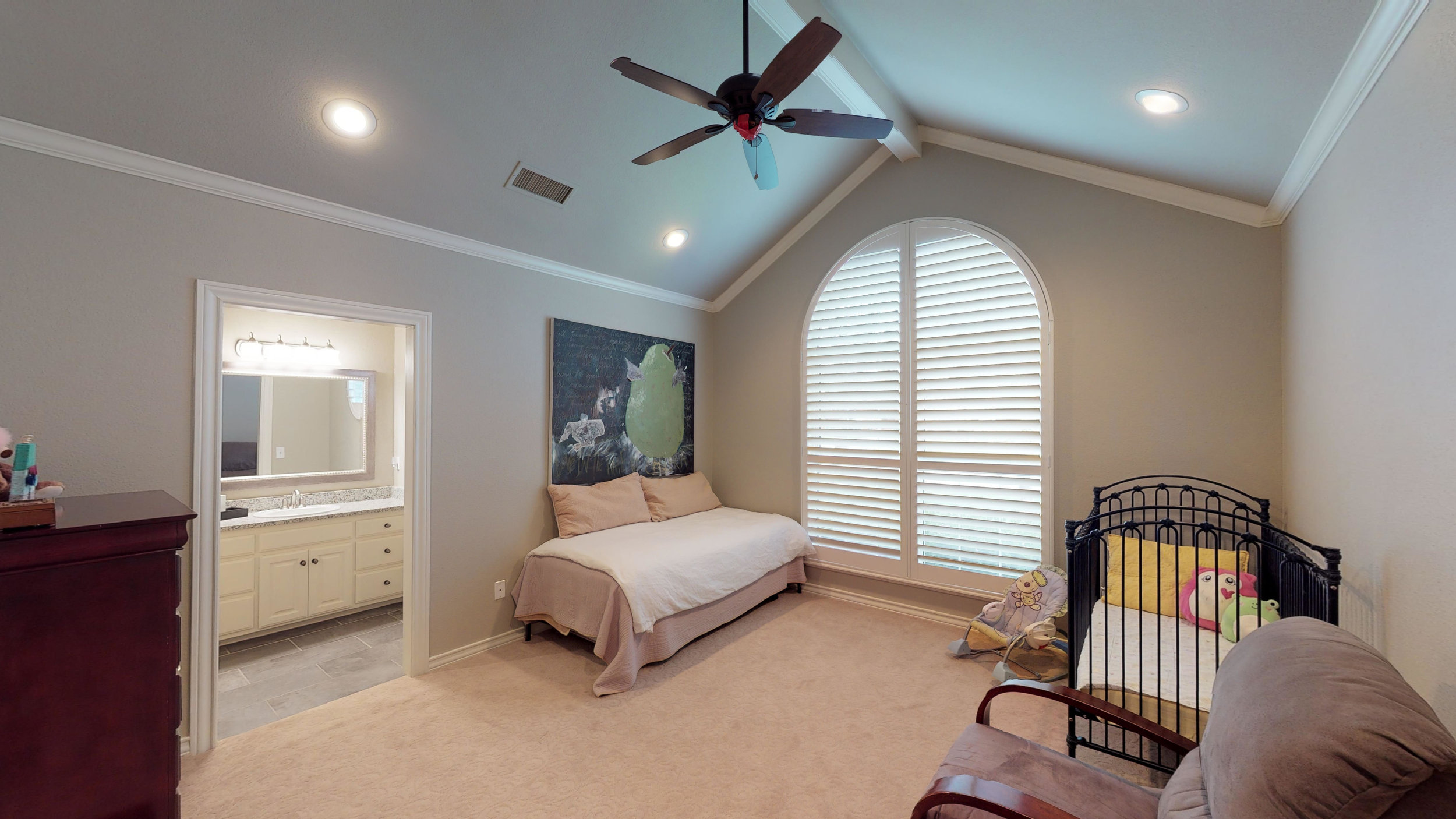 4502-Ashville-Place-Amarillo-TX-79119-Bedroom-2.jpg