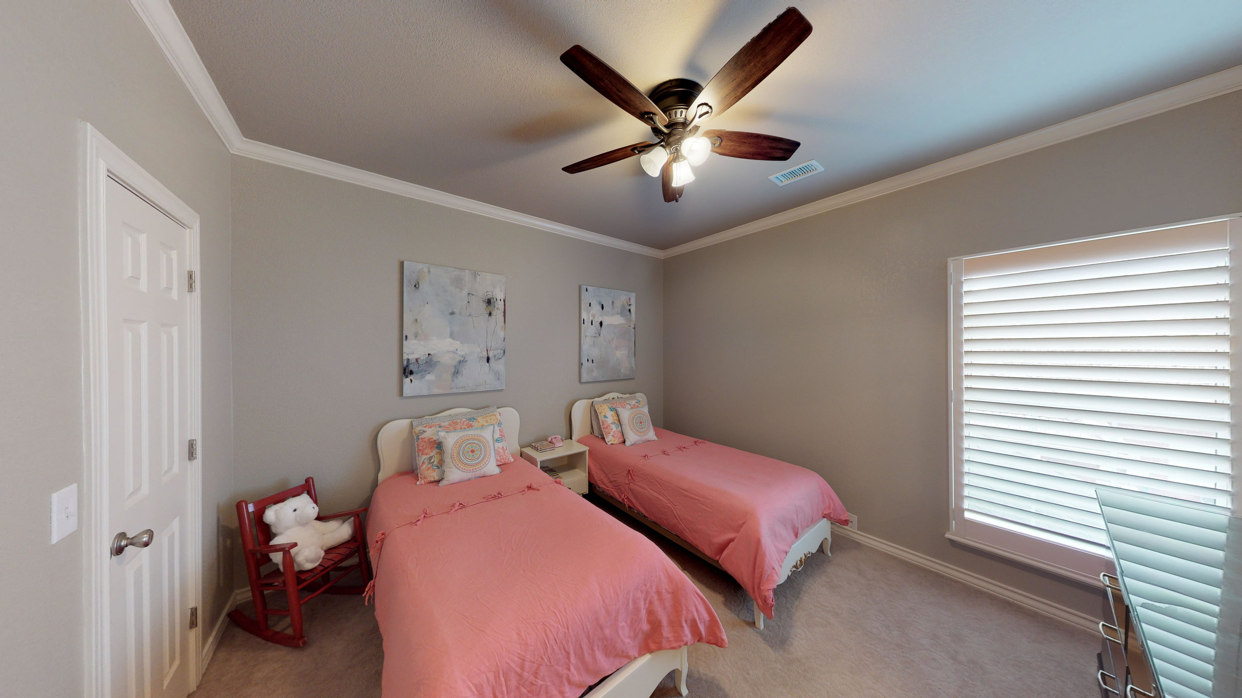4502-Ashville-Place-Amarillo-TX-79119-Bedroom-4.jpg