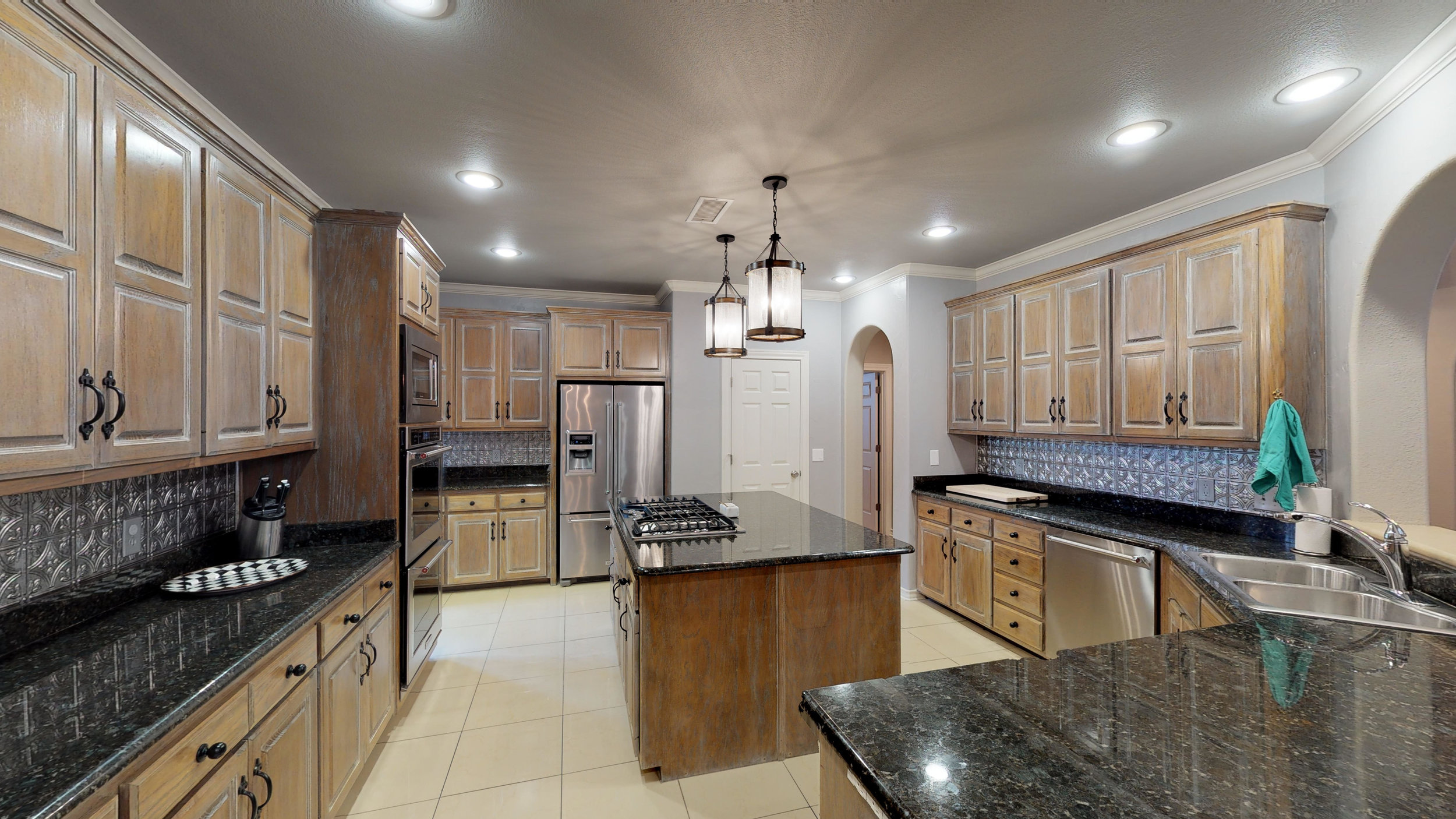 4502-Ashville-Place-Amarillo-TX-79119-Kitchen-1.jpg