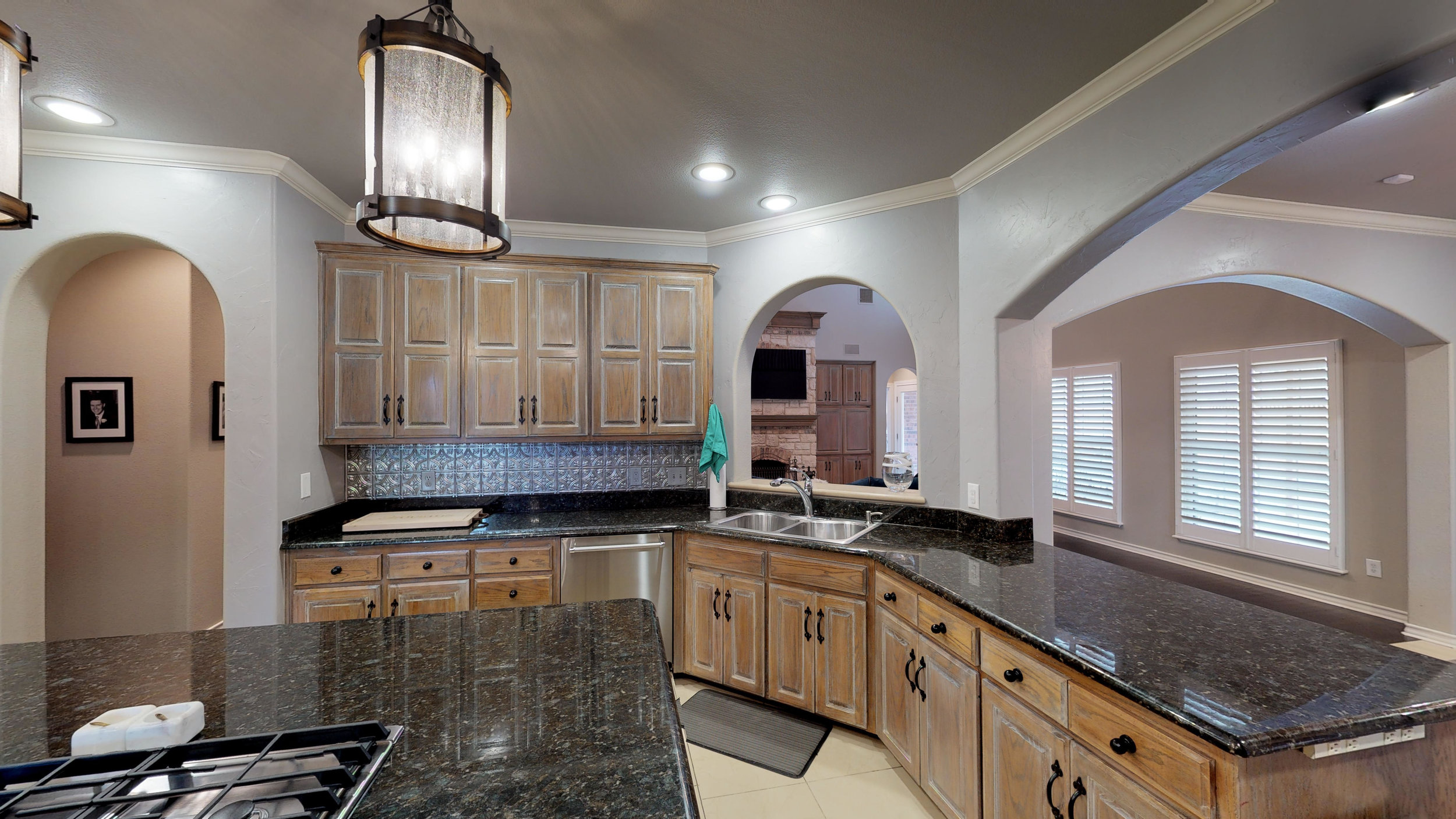 4502-Ashville-Place-Amarillo-TX-79119-Kitchen-2.jpg