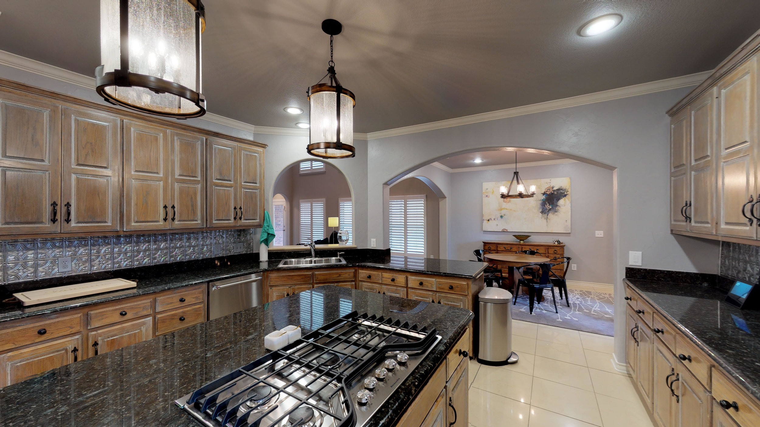 4502-Ashville-Place-Amarillo-TX-79119-Kitchen-3.jpg