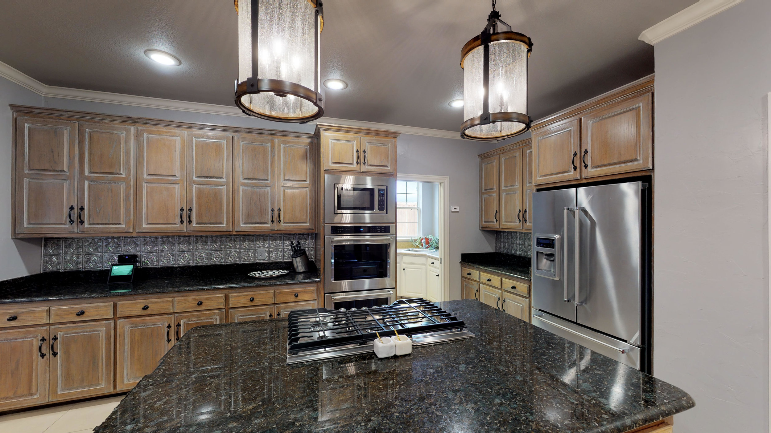 4502-Ashville-Place-Amarillo-TX-79119-Kitchen-4.jpg
