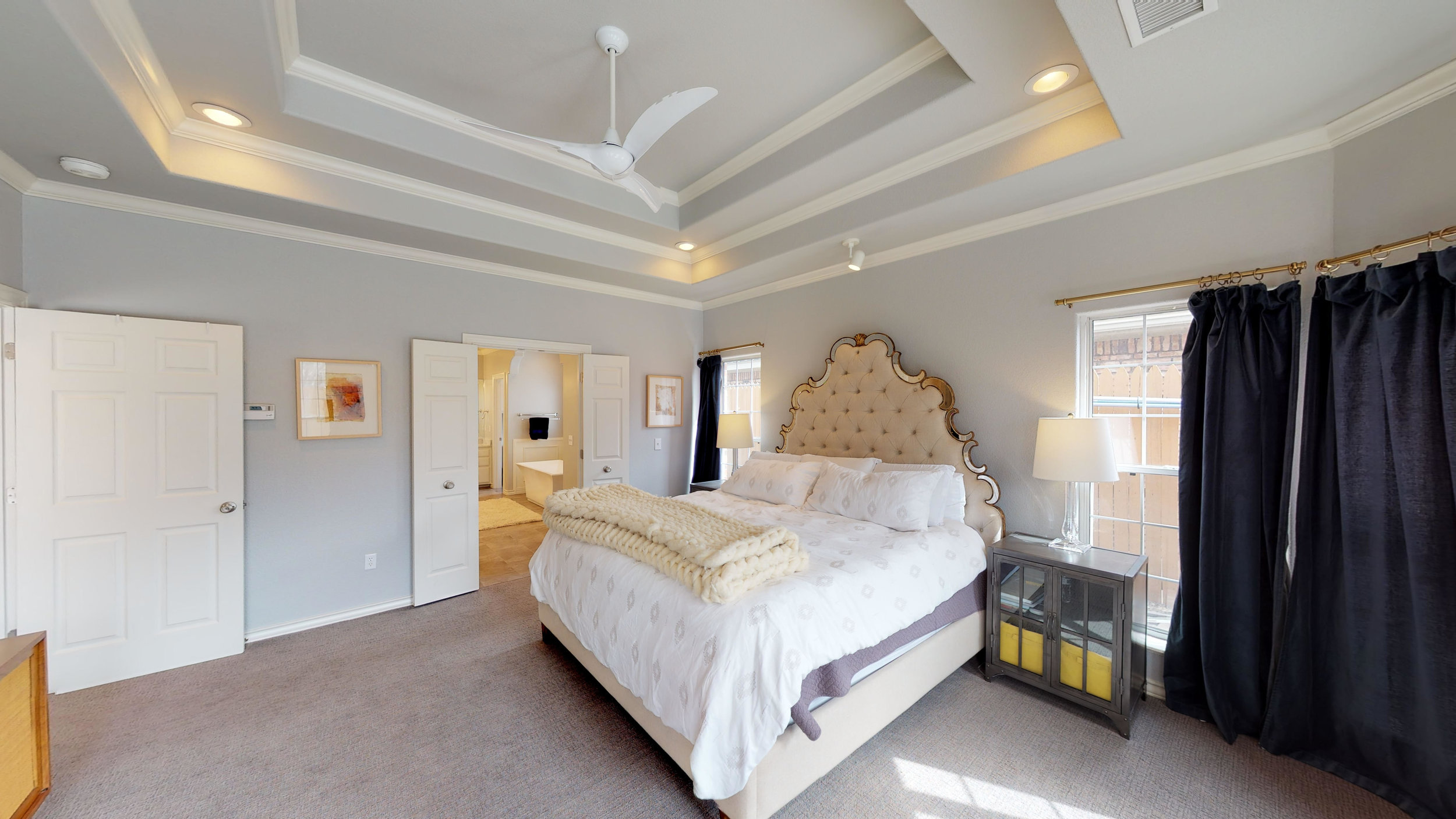 4502-Ashville-Place-Amarillo-TX-79119-Master-Bedroom-2.jpg