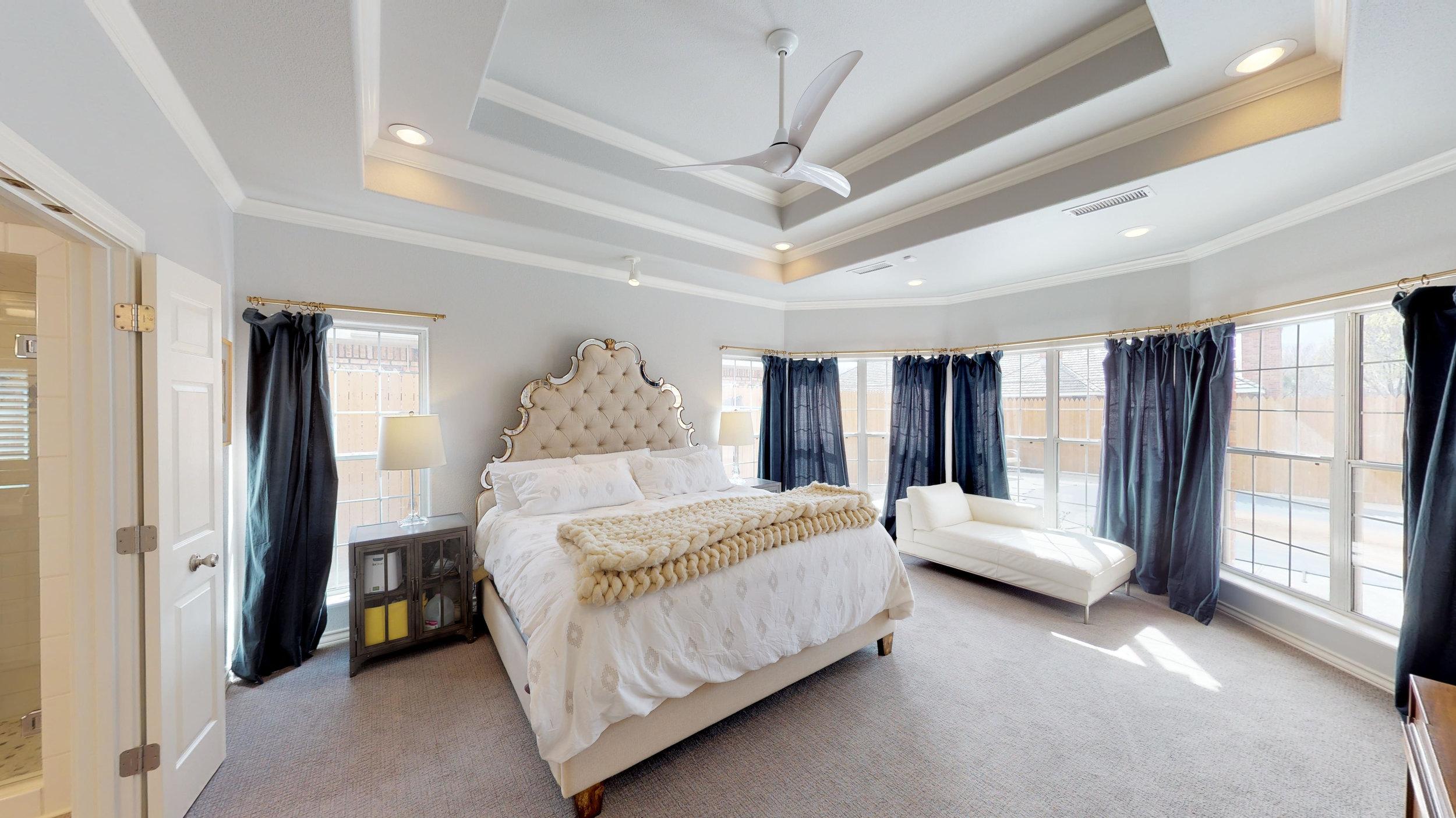 4502-Ashville-Place-Amarillo-TX-79119-Master-Bedroom-1a.jpg
