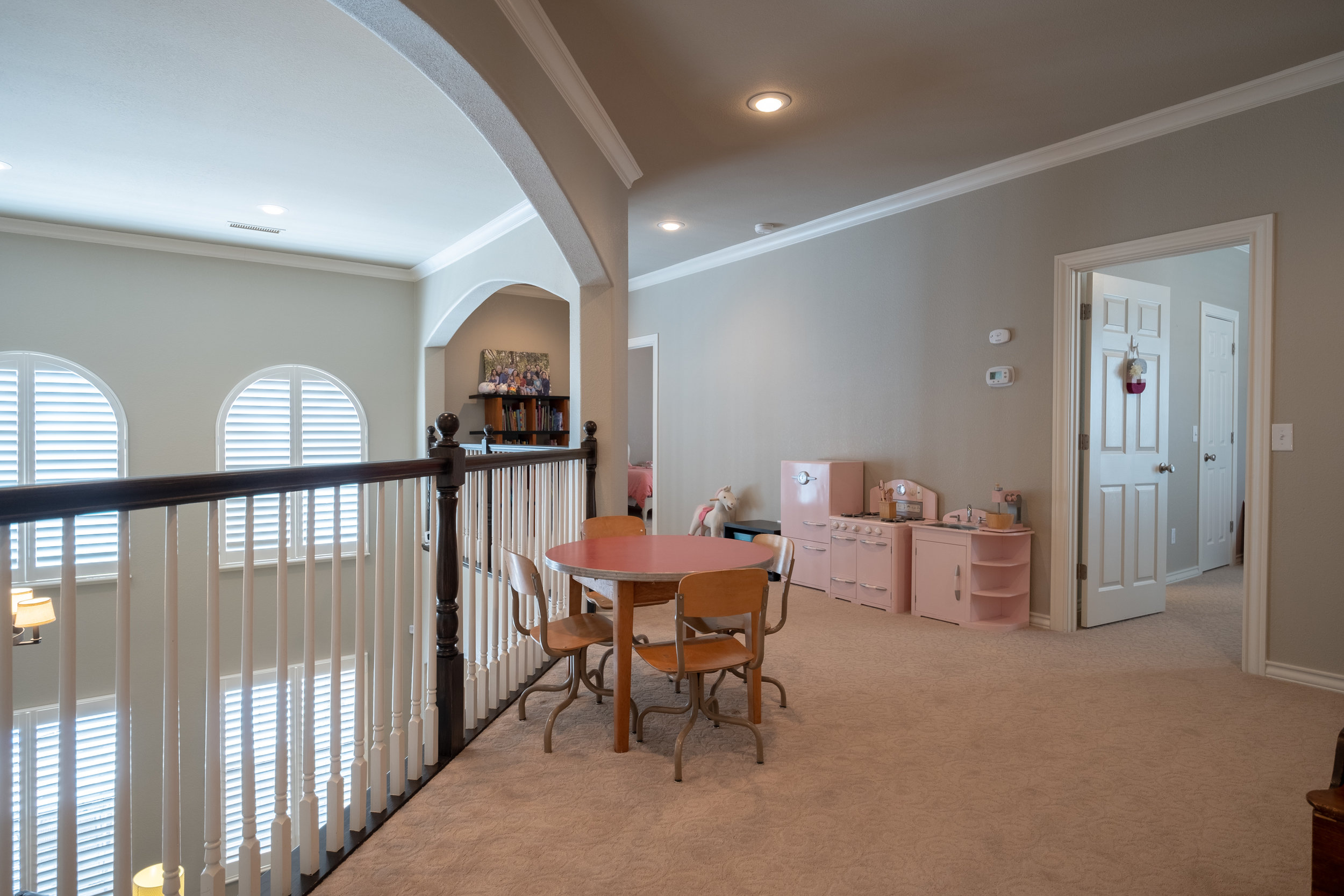 Upstairs Living Area-1.jpg