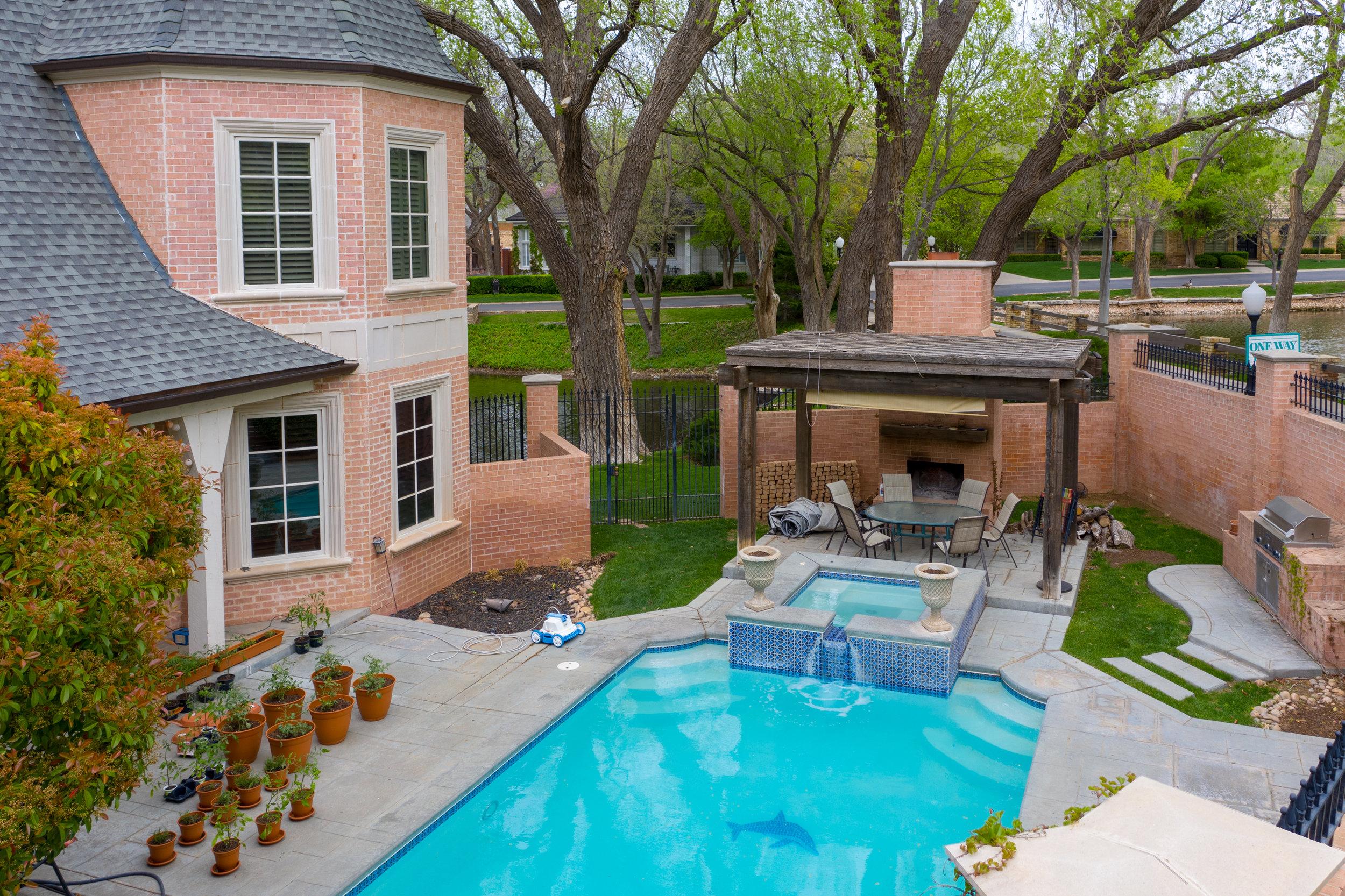 Pool (aerial)-2.jpg