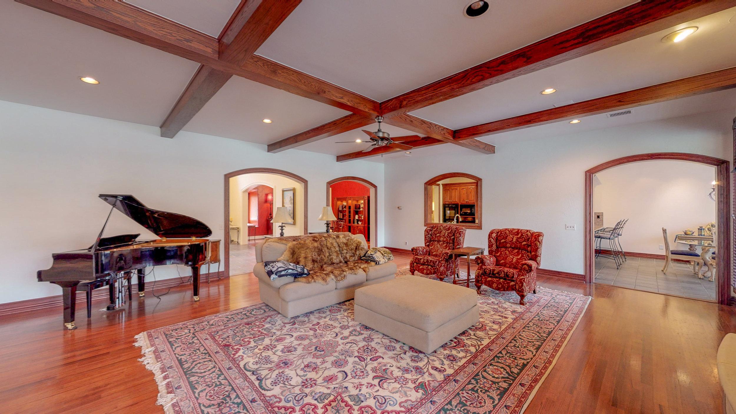Formal Living Room-1.jpg