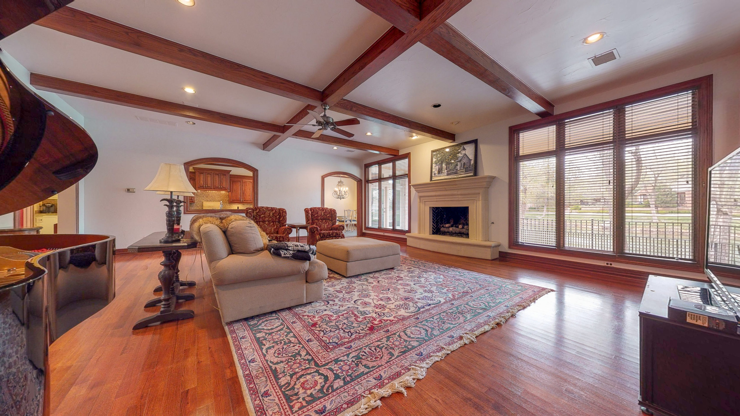 Formal Living Room-3.jpg