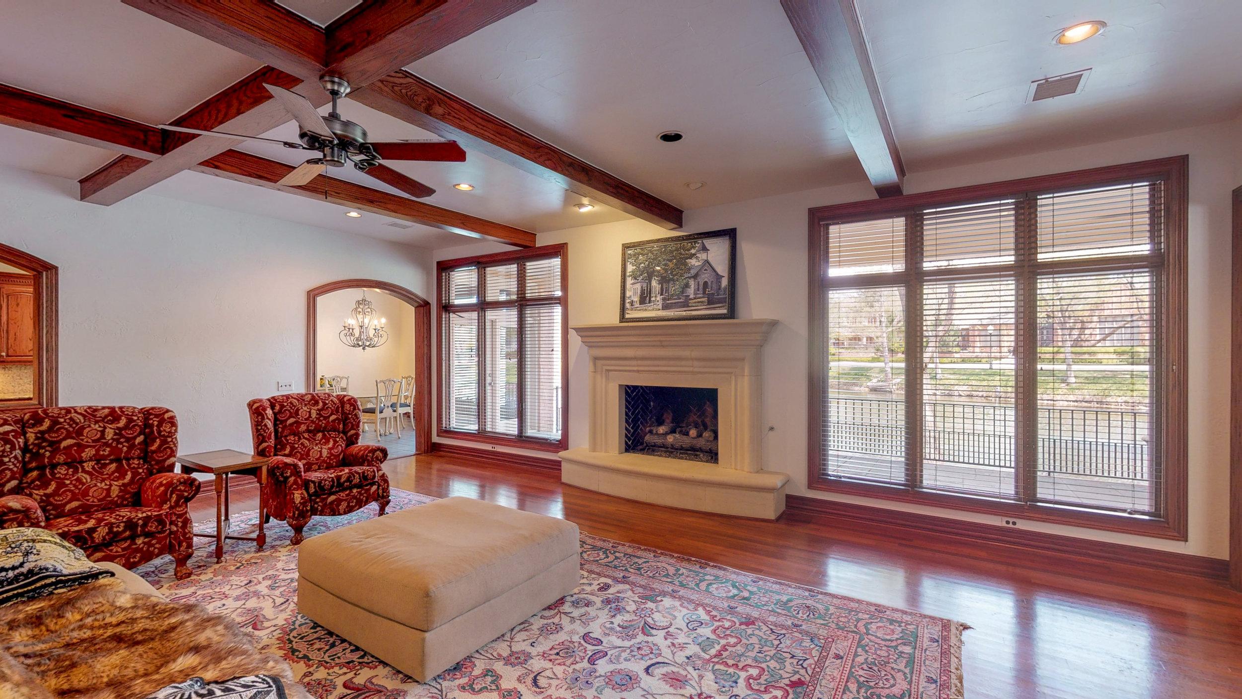 Formal Living Room-4.jpg