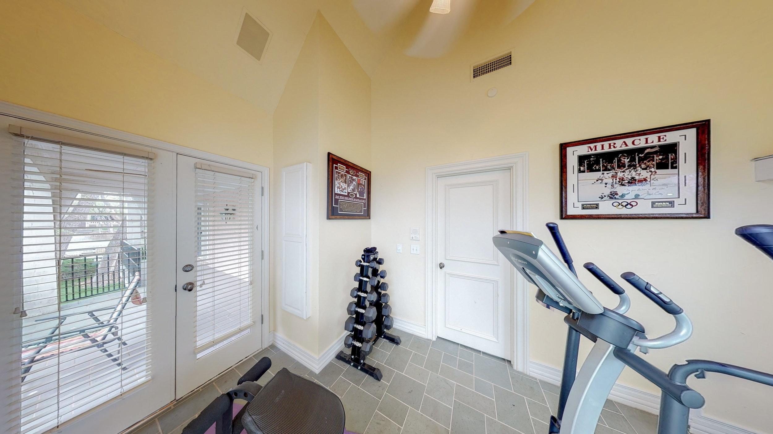 Master Fitness Room.jpg