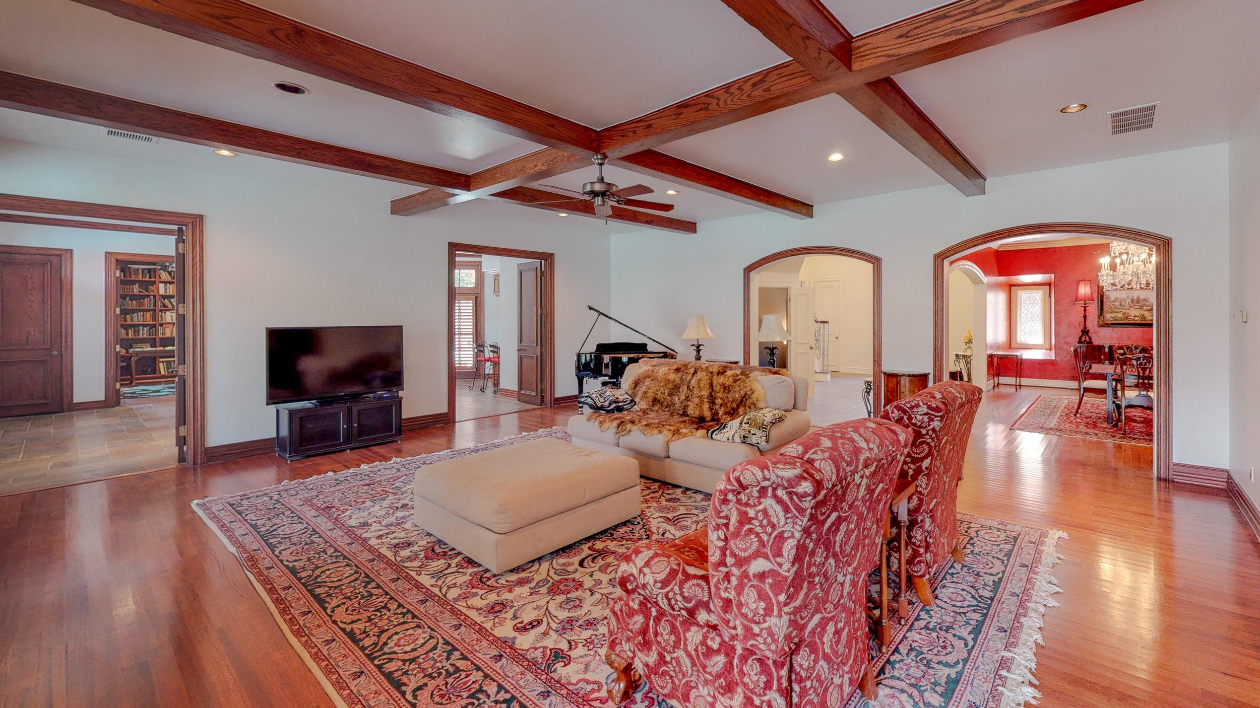 Formal Living Room-6.jpg